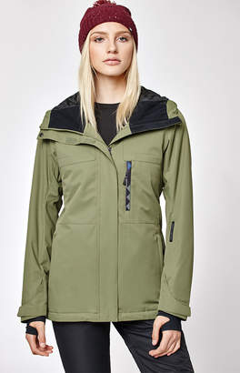 Billabong Snow Pika Jacket