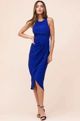 Yumi Kim So Social Dress