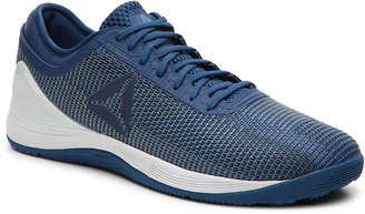 Reebok CrossFit Nano 8 Training Shoe - Men's