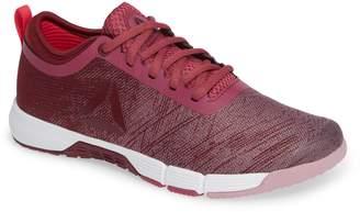 Reebok Speed Her TR Training Sneaker