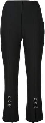 Jonathan Simkhai E-cig trousers