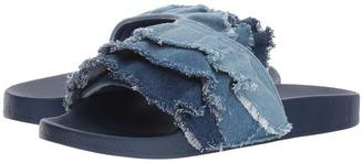 Report - Gigi Women's Shoes $35 thestylecure.com