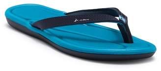 Rider Plush III Flip-Flop (Women)