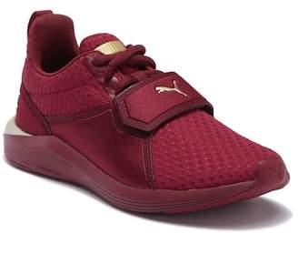 Puma Prodigy VT Training Sneaker