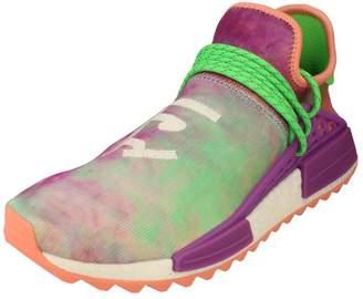 Adidas Adidas Zapatillas hombres morado 19.340 para hombres shopstyle
