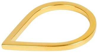 Matthew Calvin - Point Ring Gold