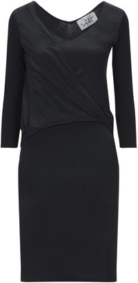Atos Lombardini VIOLET Short dresses - Item 34844079XI