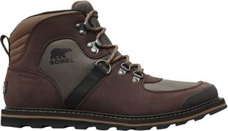 Sorel Madson Sport Hiker Waterproof Boot - Men's