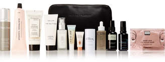 Net-a-Porter Beauty - Summer In The City Beauty Kit - Colorless