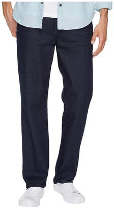 Joe's Jeans The Classic in Towe Men's Jeans
