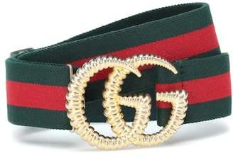 5d3f71da047 Gucci Belts For Women - ShopStyle UK