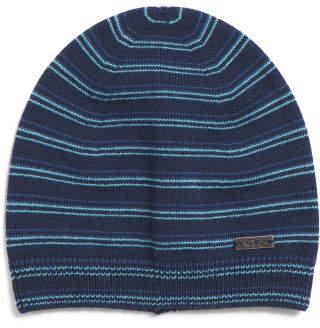 Merino Wool Minigauge Beanie