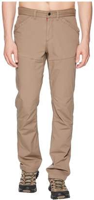 Outdoor Research Wadi Rum Pants - 34 Men's Casual Pants
