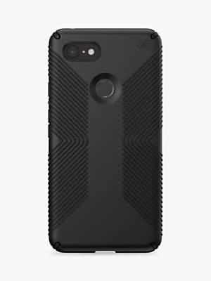 Speck Presidio Case for Google Pixel 3 XL