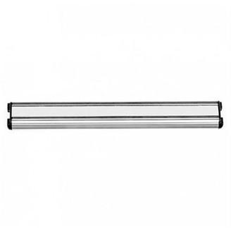 Avanti Magforce Magnetic Knife Rail 45cm