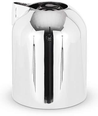 Tom Dixon Stainless Steel Form Milk Jug