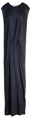 Iro . Jeans IRO.JEANS Long dress
