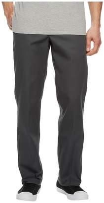 Dickies Traditional 874 Work Pant Men's Casual Pants
