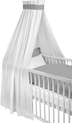 Zöllner Julius Babyblog 5090040527 Canopy