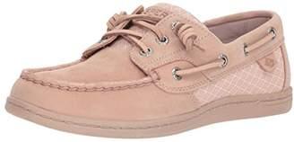 Sperry Women's Songfish Seasonal Shoe