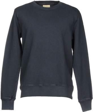 Nudie Jeans Sweatshirts