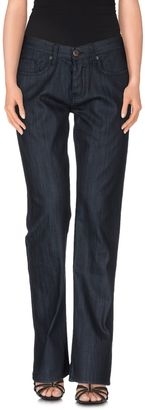 ETNIES Jeans $76 thestylecure.com