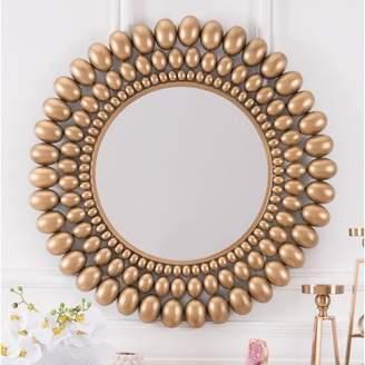 Bloomsbury Market Steinhatchee Accent Mirror
