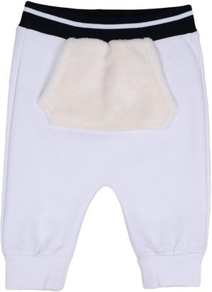 Silvian Heach KIDS Casual pants - Item 13173539KJ