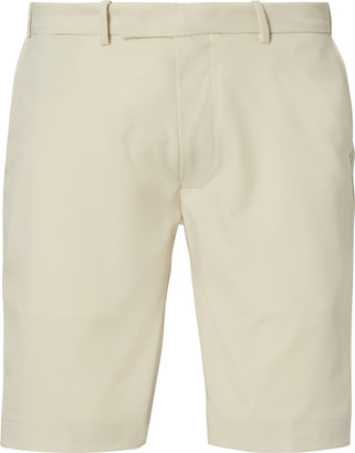 Ralph Lauren Classic Fit Stretch Short
