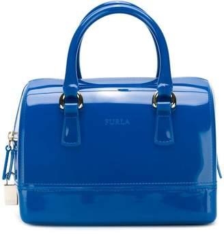 Furla 'Candy' handbag