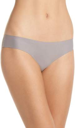Honeydew Intimates Skinz Hipster Briefs
