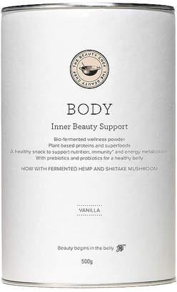 The Beauty Chef Body Inner Beauty Powder - Vanilla with Matcha