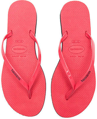 6712c4fd474283 Havaianas Women s Sandals - ShopStyle