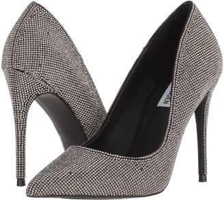 Steve Madden Daisie Pump Women's Shoes