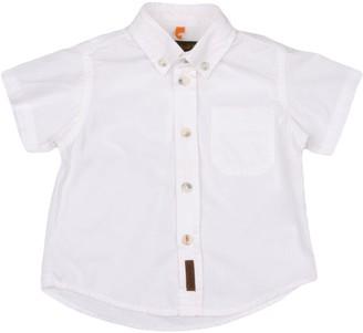 Timberland Shirts - Item 38697892FT