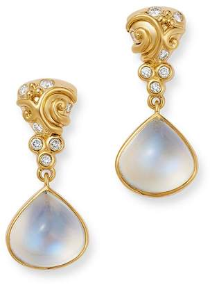 Temple St  Clair Women's Jewelry - ShopStyle