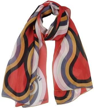 Fendi Square scarves - Item 46578967