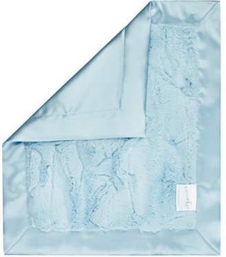 Swankie Blankie Carter Security Blanket
