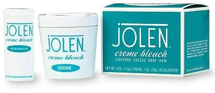 Jolen Creme Bleach, Original Formula
