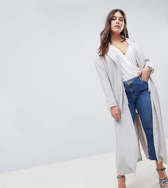 Missguided Women s Plus Sizes ShopStyle