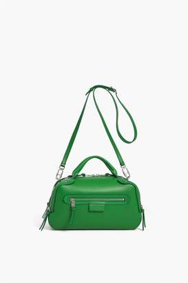 Sonia Rykiel Small Boulevard Bag