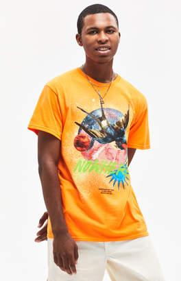 Pacsun Nowhere T-Shirt
