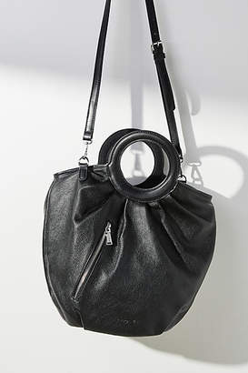 Urban Originals All Time Scrunched Tote Bag