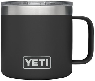 L.L. Bean L.L.Bean Yeti Rambler Mug, 14 oz.