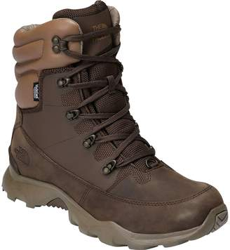 The North Face ThermoBall Lifty Boot - Men's