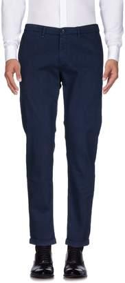 Re-Hash Casual pants - Item 13192841XM