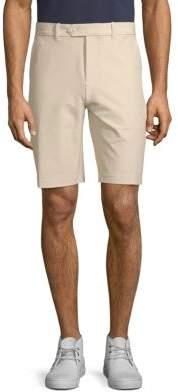 Classic Stretch Shorts