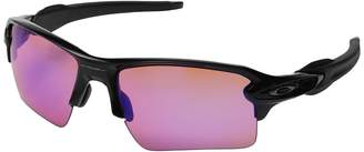 Oakley Flak 2.0 XL Sport Sunglasses
