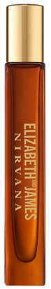 Elizabeth and James Nirvana Bourbon Eau de Parfum Rollerball