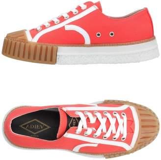 Adieu Low-tops & sneakers - Item 11391017MI